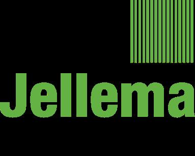 Jellema Projecten
