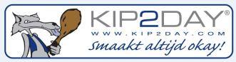 Kip2Day