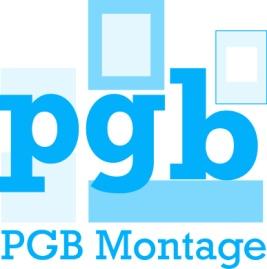 PGB zonder naam