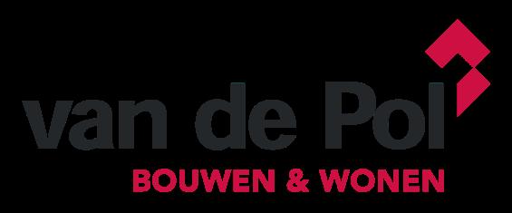 Van de Pol Bouwen & Wonen