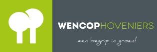 Wencop Hoveniers