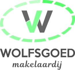 Wolfsgoed Makelaardij