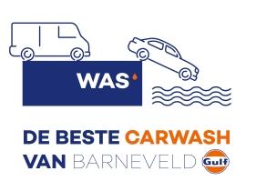 Gulf Barneveld