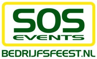 SOS-jas-logo