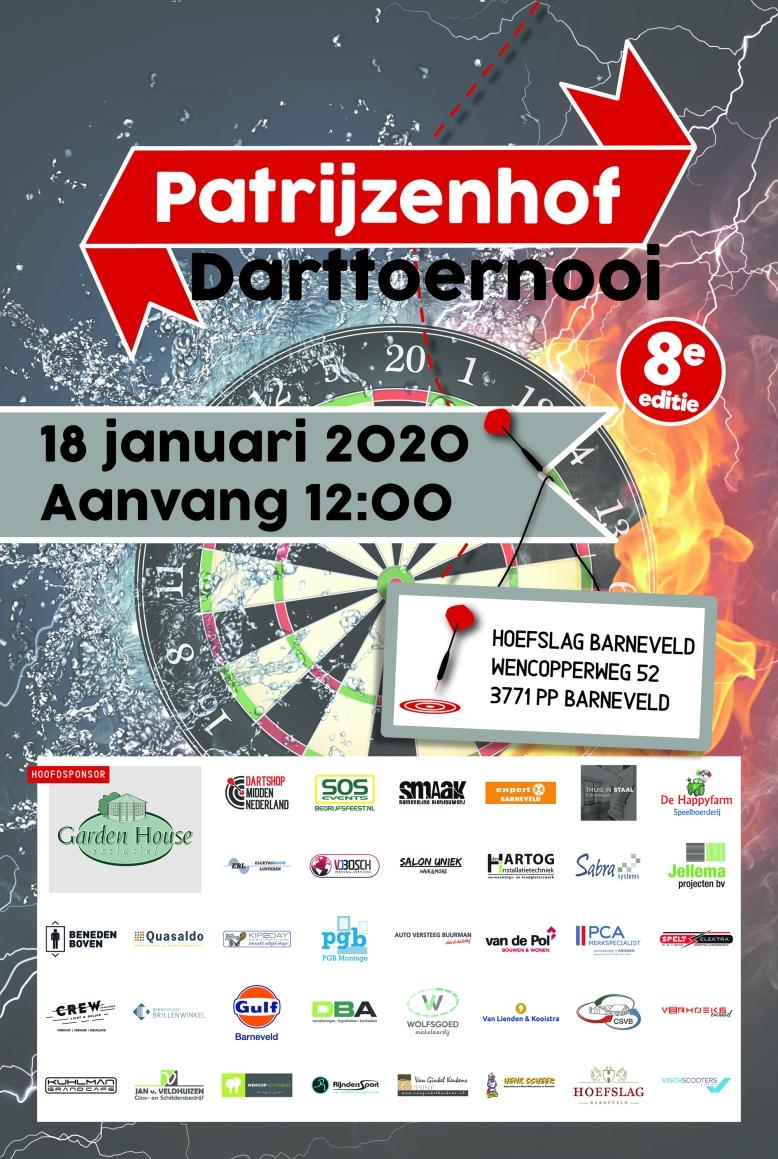 Advertentie 17-01-2020